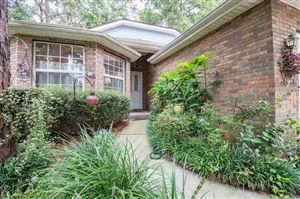 Photo of 2826 Yarmouth Court, TALLAHASSEE, FL 32309 (MLS # 310213)