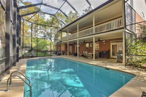 Photo of 5370 Pembridge Place, TALLAHASSEE, FL 32309 (MLS # 330215)