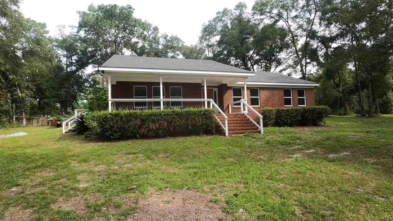 8522 Clear Lake Lane, Tallahassee, FL 32311 - MLS#: 323215