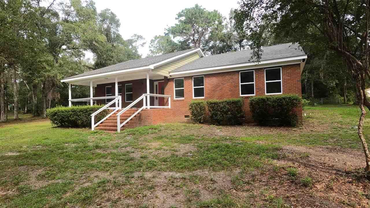 Photo of 8522 Clear Lake Lane, TALLAHASSEE, FL 32311 (MLS # 323215)