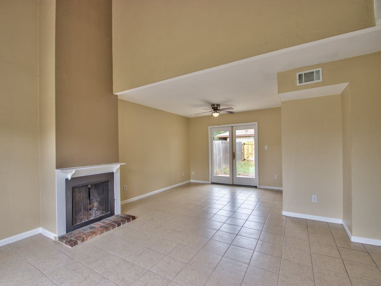 Photo of 2606 Clara Kee Boulevard, TALLAHASSEE, FL 32303 (MLS # 317216)