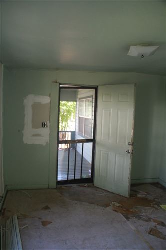 Tiny photo for 813 Dover Street #A/B, TALLAHASSEE, FL 32308 (MLS # 313217)