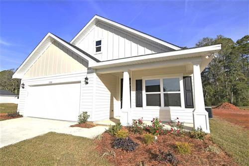 Photo of 2281 Lexington Parc Drive, TALLAHASSEE, FL 32311 (MLS # 318218)