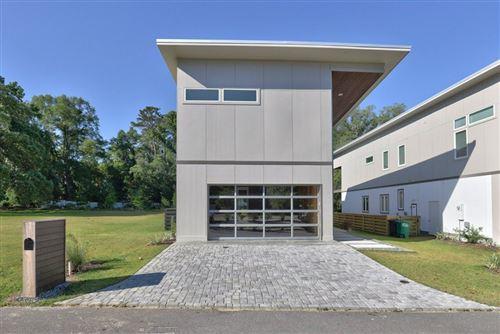 Photo of 2339 Lake Hall Road, TALLAHASSEE, FL 32309 (MLS # 312219)