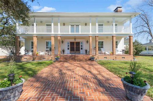 Photo of 7233 Anhinga Farms Road, TALLAHASSEE, FL 32309 (MLS # 323220)