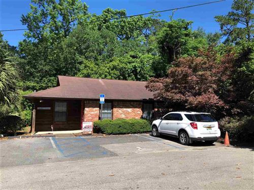 Photo of 1268 Cedar Center Drive #A, TALLAHASSEE, FL 32301 (MLS # 330220)
