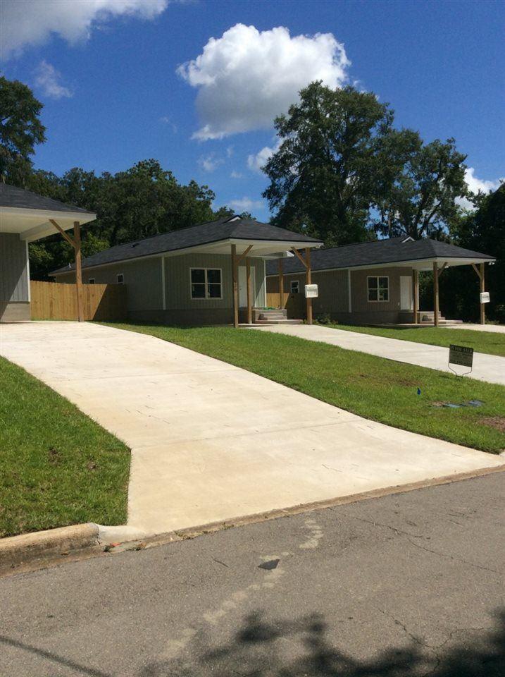 330 Bowman Street, Monticello, FL 32344 - MLS#: 324220