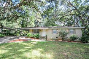 Photo of 2634 Hastings Drive, TALLAHASSEE, FL 32303 (MLS # 304221)