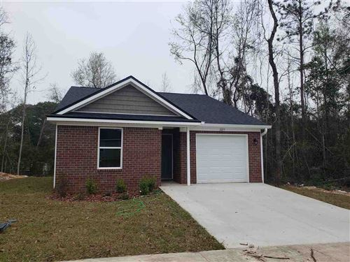 Photo of 1025 Lacey Lane, TALLAHASSEE, FL 32304 (MLS # 310224)