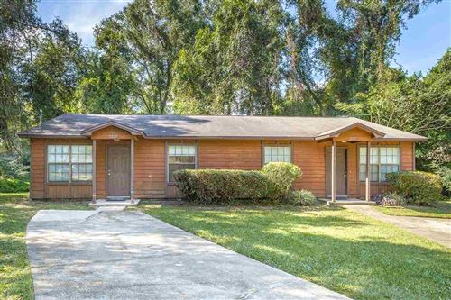 Photo of 2229 and 2231 Mandrell Court #-, TALLAHASSEE, FL 32303 (MLS # 323224)