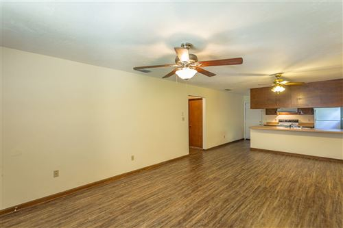 Tiny photo for 2229 and 2231 Mandrell Court #-, TALLAHASSEE, FL 32303 (MLS # 323224)