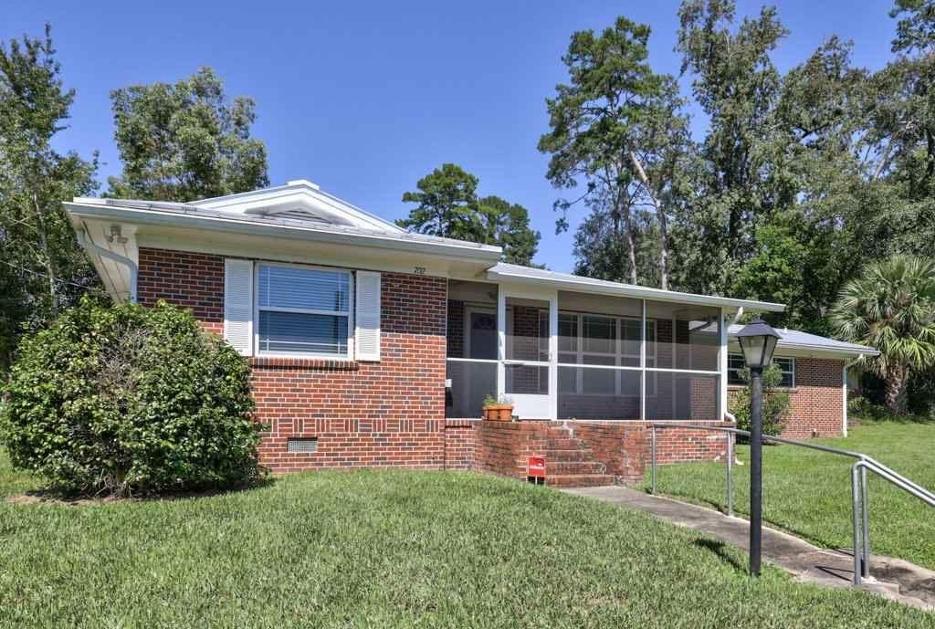 702 Miccosukee Road, Tallahassee, FL 32308 - MLS#: 324224