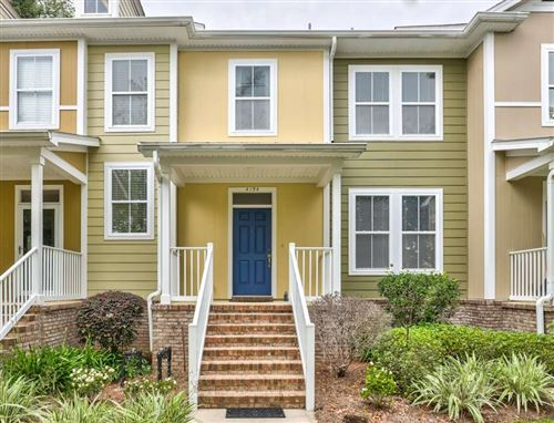 Photo of 4194 Four Oaks Boulevard, TALLAHASSEE, FL 32311 (MLS # 318226)