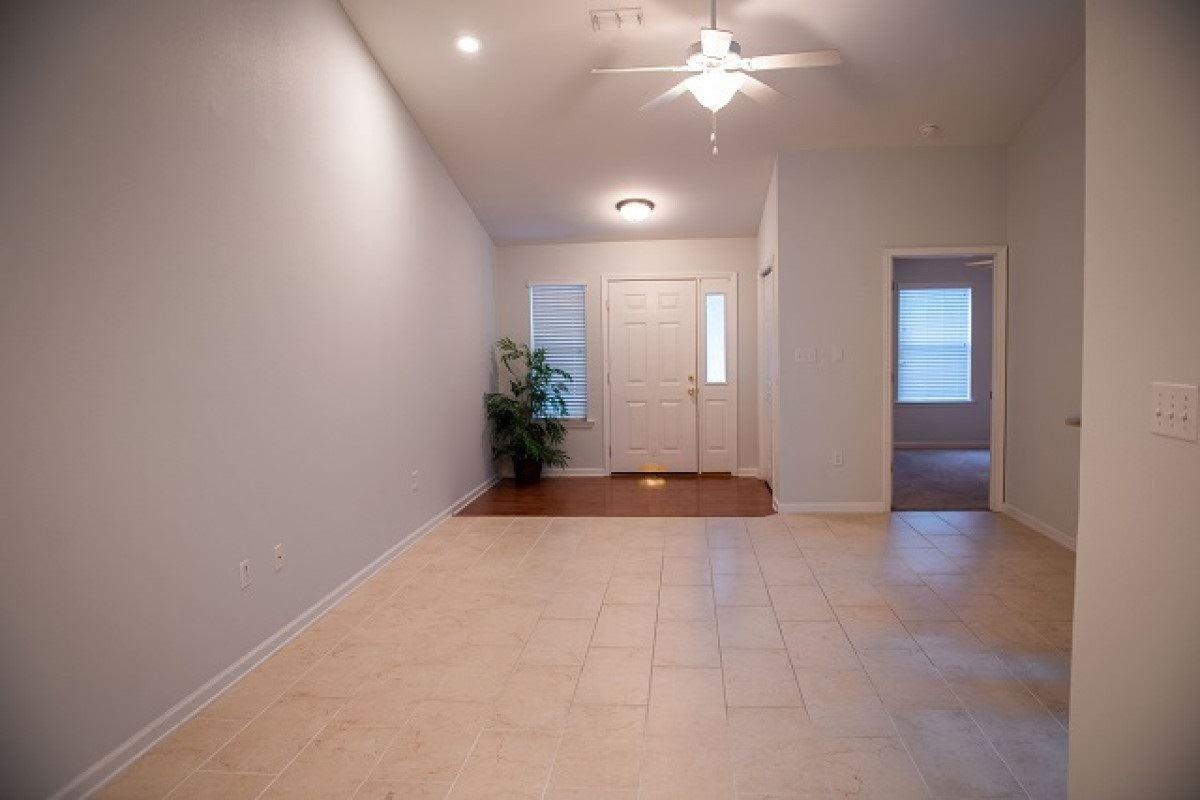 Photo of 2420 Quazar Circle, TALLAHASSEE, FL 32311 (MLS # 324226)