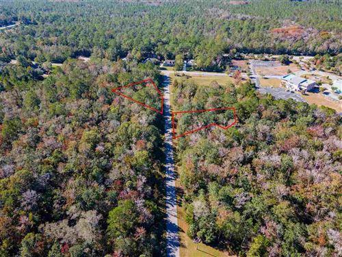 Photo of TBD Water Oak Way, ST MARKS, FL 32355 (MLS # 326227)
