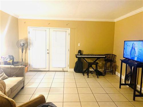 Tiny photo for 1031 Sutor Road #A B C, TALLAHASSEE, FL 32301 (MLS # 323228)