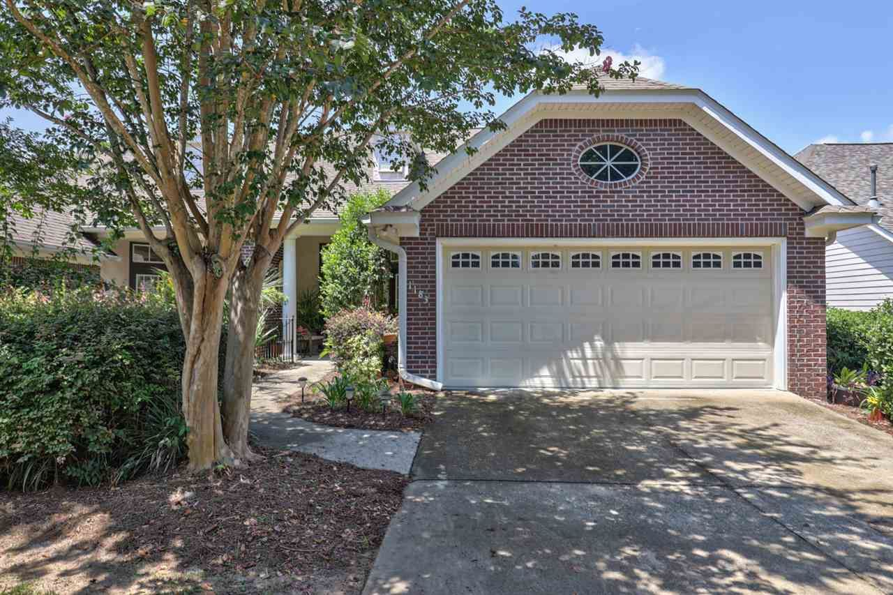 1183 Landings Loop, Tallahassee, FL 32311 - MLS#: 322228
