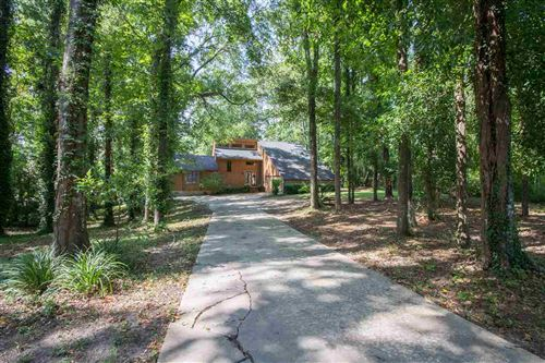 Photo of 3032 Shamrock South, TALLAHASSEE, FL 32309 (MLS # 319229)