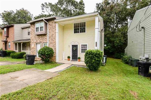Photo of 1569 Jacks Drive #B, TALLAHASSEE, FL 32301 (MLS # 324229)
