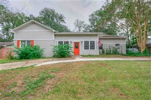 Photo of 659 Victory Garden Drive, TALLAHASSEE, FL 32301 (MLS # 312231)