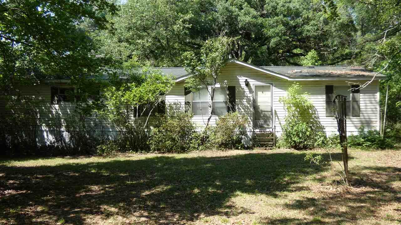 148 E 1st Lane, Greenville, FL 32331 - MLS#: 328232