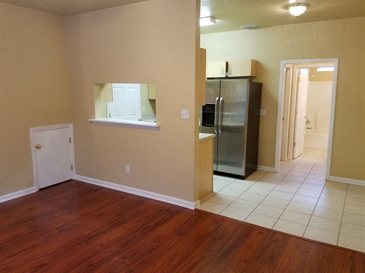 Photo of 3100 Dian Road #402, TALLAHASSEE, FL 32304 (MLS # 332232)