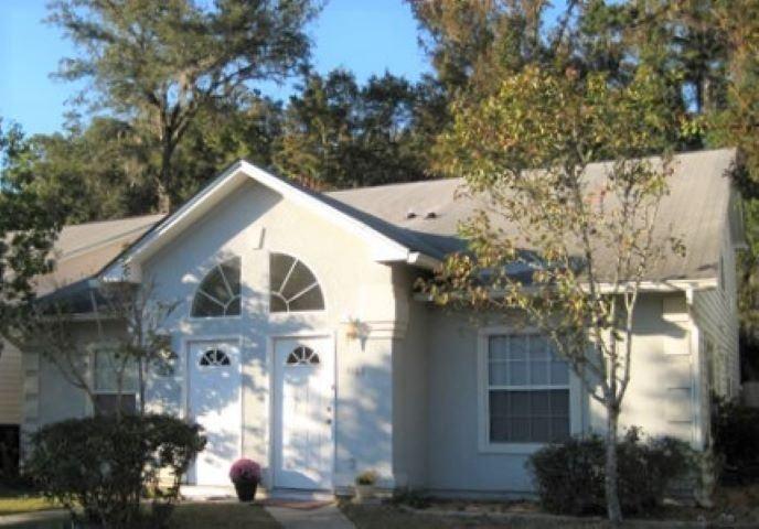 4163 Silkbay Court, Tallahassee, FL 32308 - MLS#: 327234