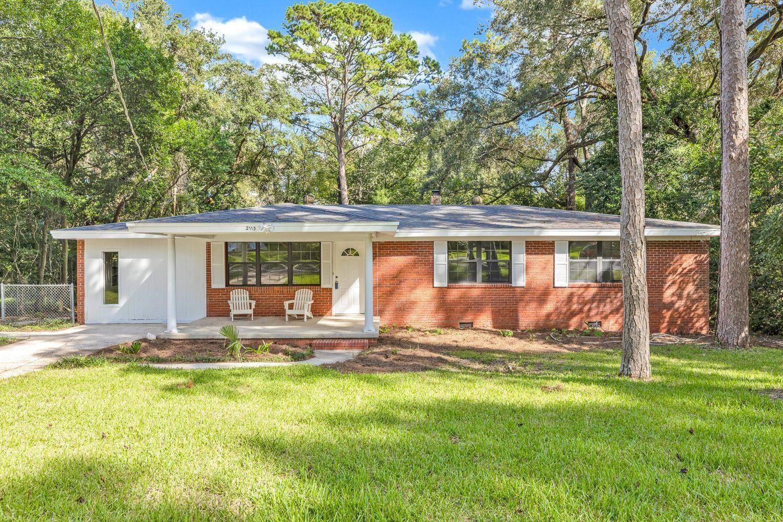 2113 Joyner Drive, Tallahassee, FL 32303 - MLS#: 338234