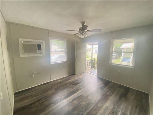 Photo of 1012 Tucker Street, TALLAHASSEE, FL 32310 (MLS # 332235)