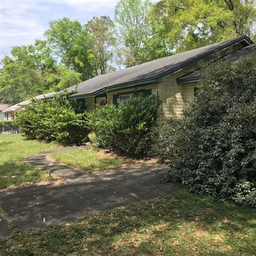 Tiny photo for 2253 Hickory Court, TALLAHASSEE, FL 32305 (MLS # 330236)