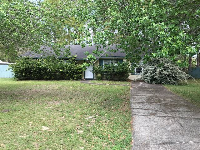 Photo for 2253 Hickory Court, TALLAHASSEE, FL 32305 (MLS # 330236)
