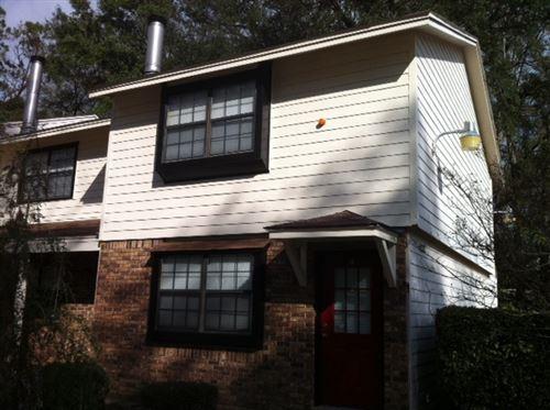 Photo of 1411 Pullen Road, TALLAHASSEE, FL 32303 (MLS # 329237)