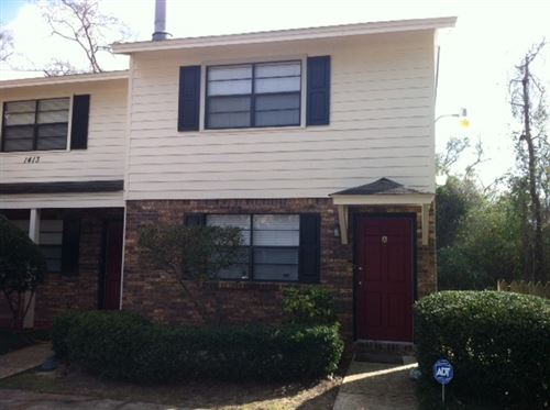 Photo of 1413 Pullen Road, TALLAHASSEE, FL 32303 (MLS # 329238)