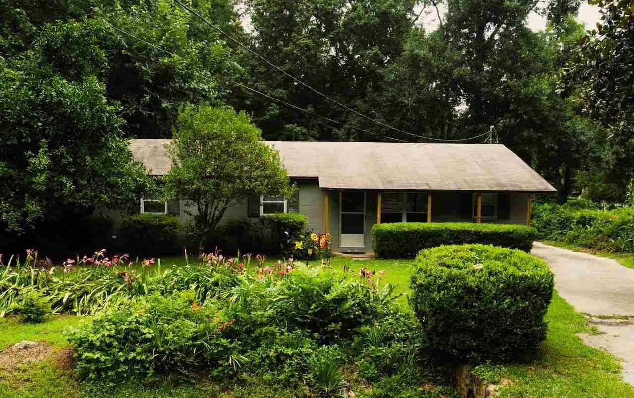 2004 Harriet Drive, Tallahassee, FL 32333 - MLS#: 335239