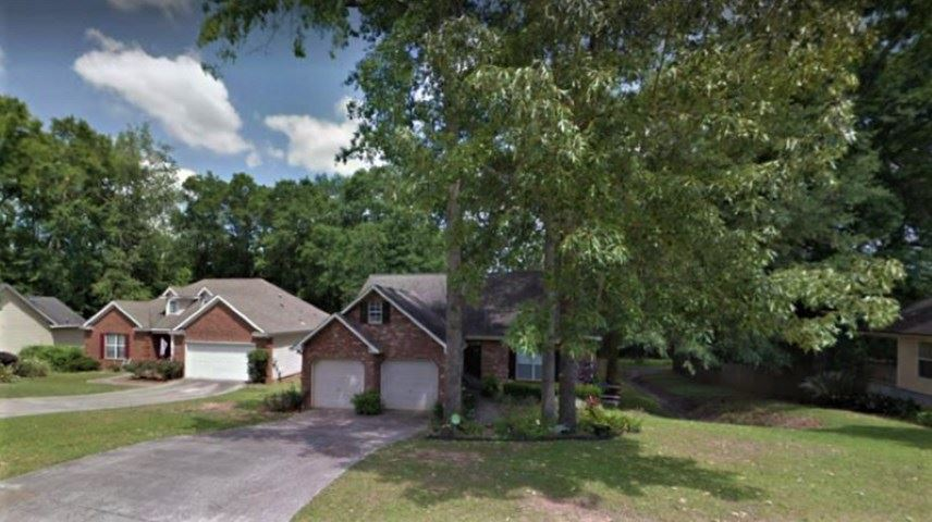 Photo of 5817 Countryside Drive, TALLAHASSEE, FL 32317 (MLS # 319240)