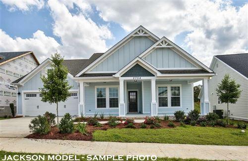 Photo of XXXX Orange Avenue, TALLAHASSEE, FL 32311 (MLS # 337242)