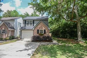 Photo of 1753 Augustine Place, TALLAHASSEE, FL 32301 (MLS # 306243)