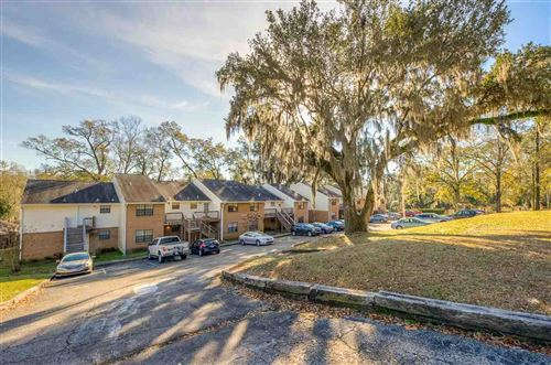 Photo of 1103 Green Tree Court #H, TALLAHASSEE, FL 32303 (MLS # 327243)