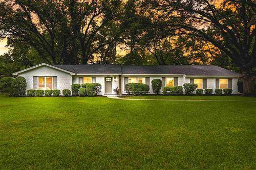 Photo of 2242 Monaghan Drive, TALLAHASSEE, FL 32309 (MLS # 334243)