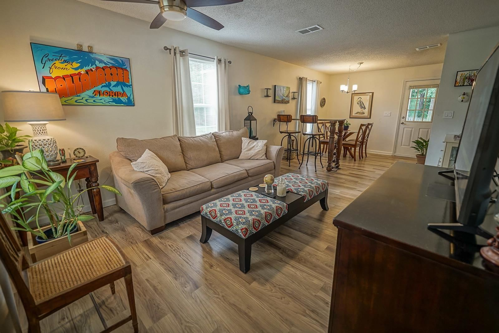 3078 Governors Court Drive, Tallahassee, FL 32301 - MLS#: 338243