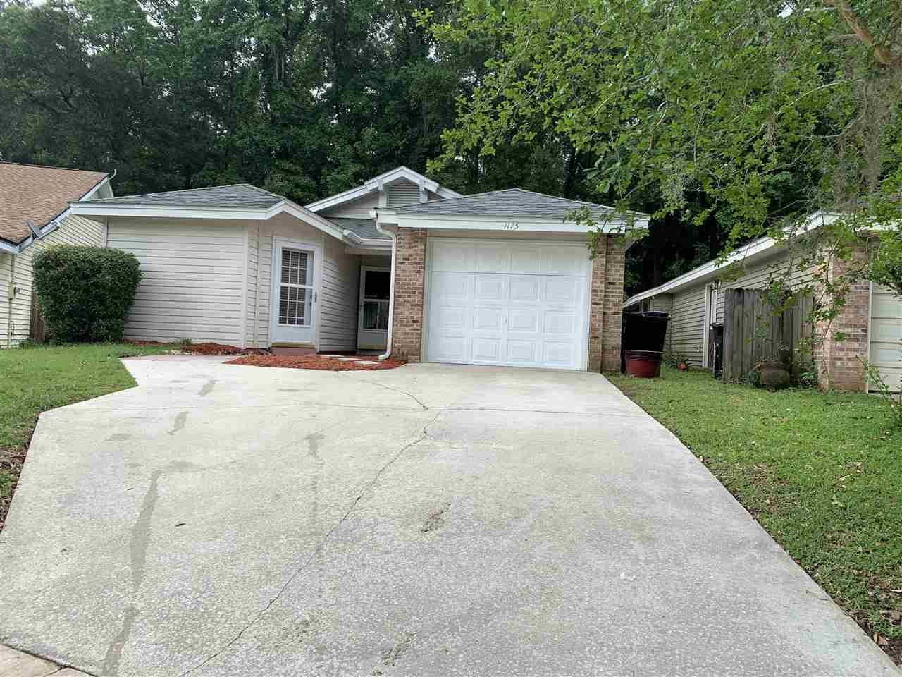 1175 Tumbleweed Run, Tallahassee, FL 32311 - MLS#: 332245
