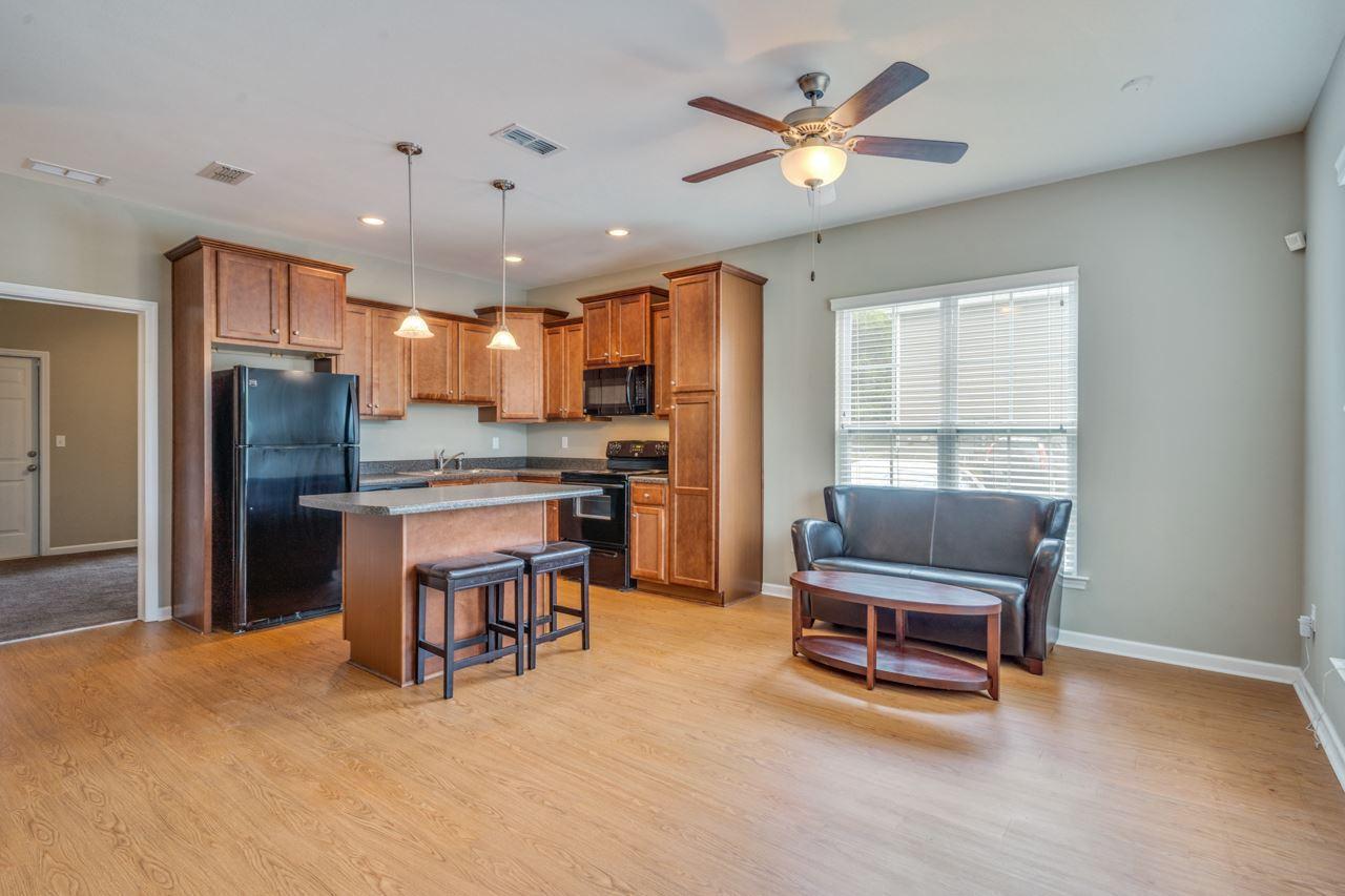 Photo of 2021 Ann Arbor Avenue, TALLAHASSEE, FL 32304 (MLS # 330247)