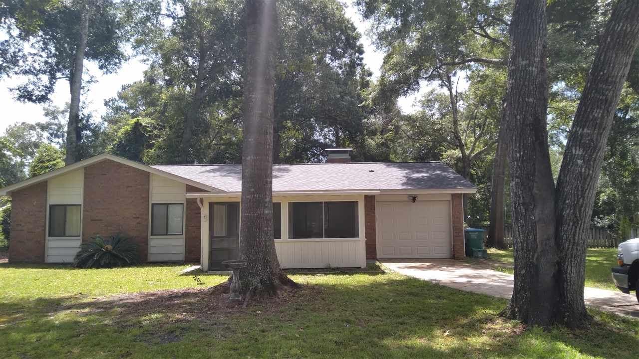 Photo of 11 Kings Road, HAVANA, FL 32333 (MLS # 335247)