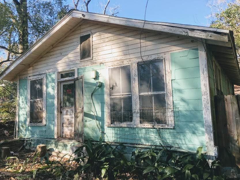 502 Putnam Drive, Tallahassee, FL 32301 - MLS#: 328251