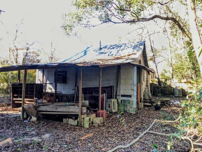 Photo of 502 Putnam Drive, TALLAHASSEE, FL 32301 (MLS # 328251)