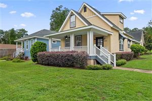 Photo of 1626 Cottage Rose Lane, TALLAHASSEE, FL 32308 (MLS # 309253)