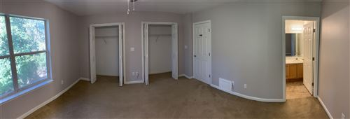 Tiny photo for 518 Collinsford Road, TALLAHASSEE, FL 32301 (MLS # 313254)