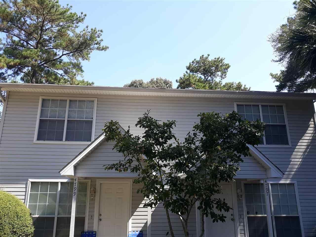 4797 Leah Ct. #11, Tallahassee, FL 32303 - MLS#: 335254