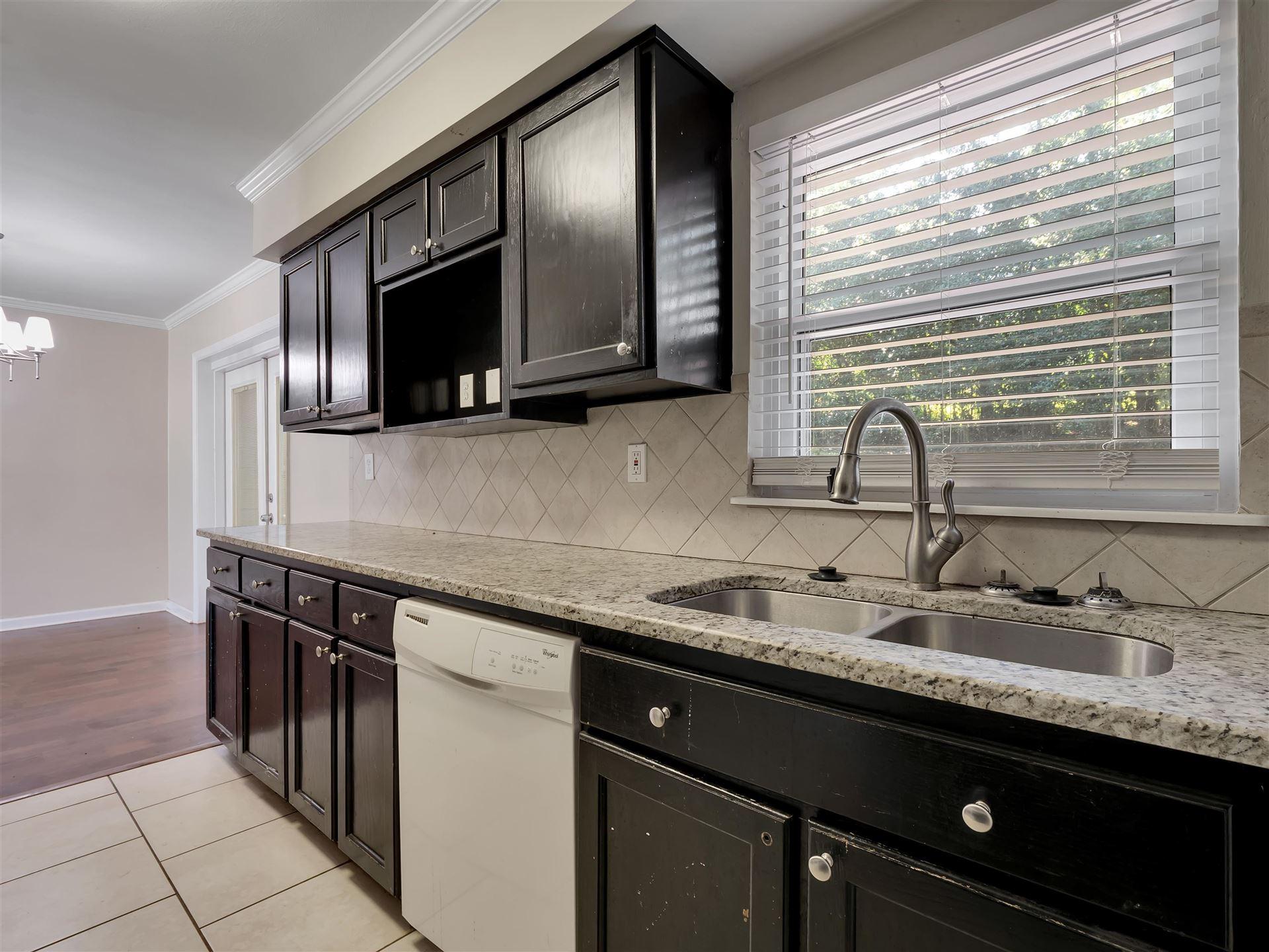 Photo of 1725 Belvedere Street, TALLAHASSEE, FL 32308 (MLS # 338254)