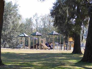 Tiny photo for 4600 Grove Park Drive, TALLAHASSEE, FL 32311 (MLS # 307255)